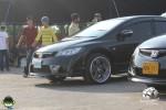 deka Car showoff (4)