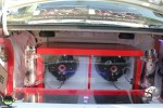 deka Car showoff (5)