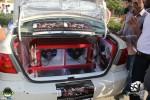 deka Car showoff (6)