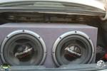 deka Car showoff (8)