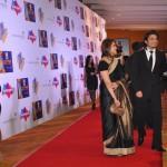 Ali Zafar at Zee Cine Awards (1)