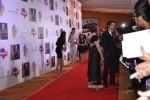 Ali Zafar at Zee Cine Awards