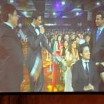 Ali Zafar at Zee Cine Awards (2)
