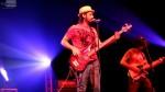 Atif Aslam Live at Perth (2)
