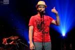 Atif Aslam Live at Perth (5)