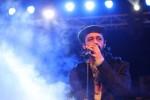 Atif Aslam Live in Warid Glow Concert (10)