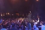 Atif Aslam Live in Warid Glow Concert (11)