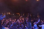 Atif Aslam Live in Warid Glow Concert (12)