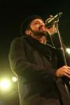 Atif Aslam Live in Warid Glow Concert (13)