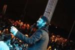 Atif Aslam Live in Warid Glow Concert (15)