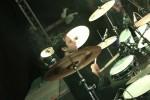 Atif Aslam Live in Warid Glow Concert (16)