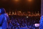 Atif Aslam Live in Warid Glow Concert (17)