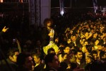 Atif Aslam Live in Warid Glow Concert (18)
