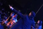 Atif Aslam Live in Warid Glow Concert (2)