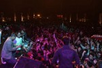 Atif Aslam Live in Warid Glow Concert (22)