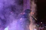 Atif Aslam Live in Warid Glow Concert (24)