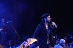 Atif Aslam Live in Warid Glow Concert (25)