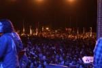 Atif Aslam Live in Warid Glow Concert (27)