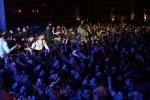 Atif Aslam Live in Warid Glow Concert (28)