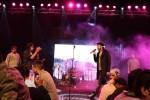 Atif Aslam Live in Warid Glow Concert (30)