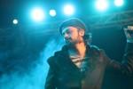Atif Aslam Live in Warid Glow Concert (34)