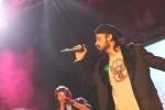 Atif Aslam Live in Warid Glow Concert (36)