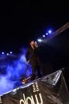 Atif Aslam Live in Warid Glow Concert (37)