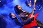 Atif Aslam Live in Warid Glow Concert (38)