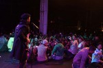Atif Aslam Live in Warid Glow Concert (39)