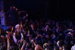 Atif Aslam Live in Warid Glow Concert (40)