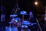 Atif Aslam Live in Warid Glow Concert (45)