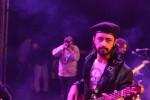 Atif Aslam Live in Warid Glow Concert (46)
