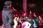 Atif Aslam Live in Warid Glow Concert (47)