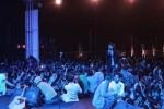 Atif Aslam Live in Warid Glow Concert (49)