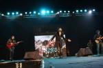Atif Aslam Live in Warid Glow Concert (5)
