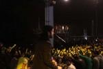 Atif Aslam Live in Warid Glow Concert (52)
