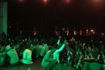 Atif Aslam Live in Warid Glow Concert (54)