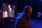 Atif Aslam Live in Warid Glow Concert (60)