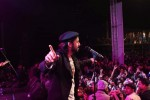 Atif Aslam Live in Warid Glow Concert (6)