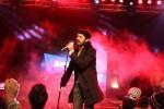 Atif Aslam Live in Warid Glow Concert (62)