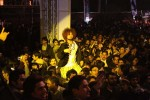Atif Aslam Live in Warid Glow Concert (63)