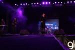Atif Aslam Live in Warid Glow Concert (65)
