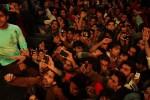 Atif Aslam Live in Warid Glow Concert (66)