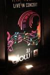Atif Aslam Live in Warid Glow Concert (67)