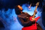 Atif Aslam Live in Warid Glow Concert (68)