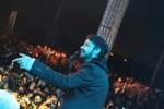 Atif Aslam Live in Warid Glow Concert (70)