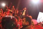 Atif Aslam Live in Warid Glow Concert (71)