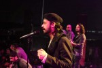 Atif Aslam Live in Warid Glow Concert (74)