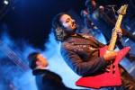Atif Aslam Live in Warid Glow Concert (75)
