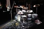 Atif Aslam Live in Warid Glow Concert (76)